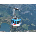 ***  From my  Swiss Holiday   ***  Day -3-   Engelberg  - Titlis  ( 3200mtr.)  - 1 -  (  Re...