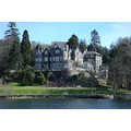 http://www.timetravel-britain.com/articles/country/lake.shtml