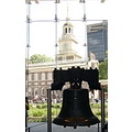 liberty bell libertybell independence independencehall