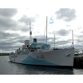 hmcs sackville halifax novascotia boatsfriday