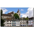 switzerland basel architecture view facade switx basex archs facas views