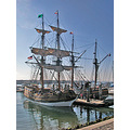 jlsquarefph ship ships harbor ladywashington hawaiianchieftain