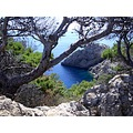 mallorca majorca catalan countries inlet beach nature mediterranean sea