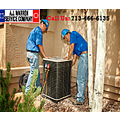 AC Services Cypress Heating Repair Cypress