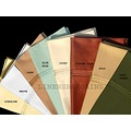 Deep Pocket Sheets