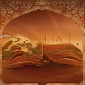 incredible india music cd cover world orange fable dream mp3 keit