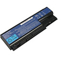Acer Aspire 5730Z Series battery