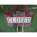 arcata arcatafph closedfph mosaic closed