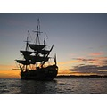 eastindiaman ostindiefararen gotheborg sea water sailing sail ship boat