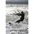 parasurfing extreme sports para surfing water solent board surf spray