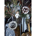 Christmas xmas home angels decorations 2009