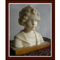 holland art marble sculpture