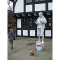 stratford upon avon uk 2009