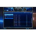 Starcraft2, 2v2, league, bug