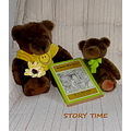 Teddybearfriday childrensbook winnie the poo