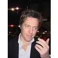 Hugh Grant Hollywood
