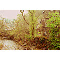 Photos From Our Travels  BETWS Y COED * WALES