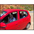 car gordonsbay southafrica family friends