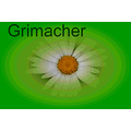 Grimacher Birthday Wishes