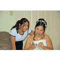 Houston texas us usa wedding maria selena 120306 2006