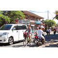 Street2friday holiday street sense sanur bali indonesia littleollie