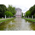 Germany Trier Park