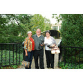 H43, Jakeobean, Linnywv at Longwood Gardens.  Unfortunately this is not a really good photo as my...