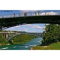 Niagara Bridges