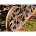 ftcomplong oldtrain wheels