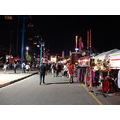 At 9:59pm.CNE 2013-Exhibition Grounds-Toronto,Ont.,On Friday,Aug.16,2013