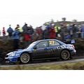 world rally ireland leg 2mcnulty