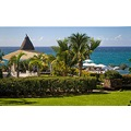 all inclusive holiday Mauritius holiday package luxury family holiday Club Me