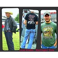 firstcollage jeans mossyrock washingtonstate cowboys