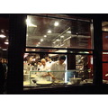 At 9:08pm.Cafe Crepe-Toronto,Ont.,On Saturday,Sept.29,2012  By Lisa Gallant