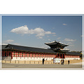 its castle  to be made by many poor subjects, commened by hengseondewongung  makes his dynasty da...