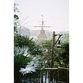 snow pirate ship disney