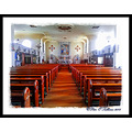 churchsunday St_Finbarrs South Cork Ireland