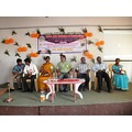 TSM Jain College of Technology Lecture Given By Dhanasekar