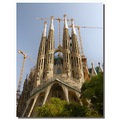 spain barcelona architecture church sagradafamilia spaix barcx archs churs
