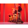 raks assaya danceme academy mexicali bellydance danza baja california