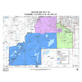 senator mary lazich wisconsin recall district28 district 28 boundary map