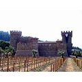 castle napavalley winery