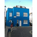 La maison bleau godfrey st kings road chelsea london