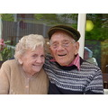 mum n dad 83 and 92 yrs young!!