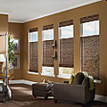 buyhomeblinds