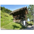 switzerland brienz ballenberg architecture switx briex ballx archs houss