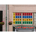 bar oakland downtown oakdownfph colorsfph sign signfph