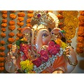 Neighbours Ganpati year 2011