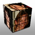 dumpr decoration rubik daughters decox