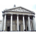 pantheon paris france quartier latin
